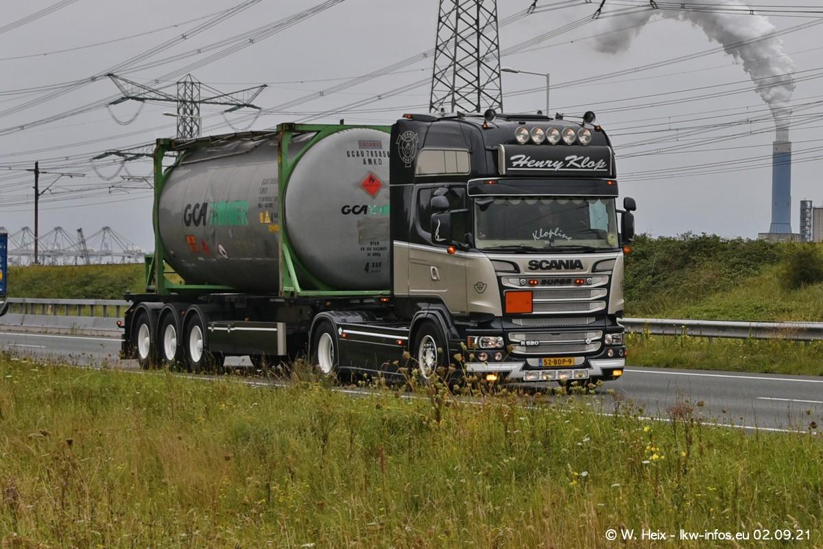 20210903-Rotterdam-Maasvlakte-A15-00472.jpg
