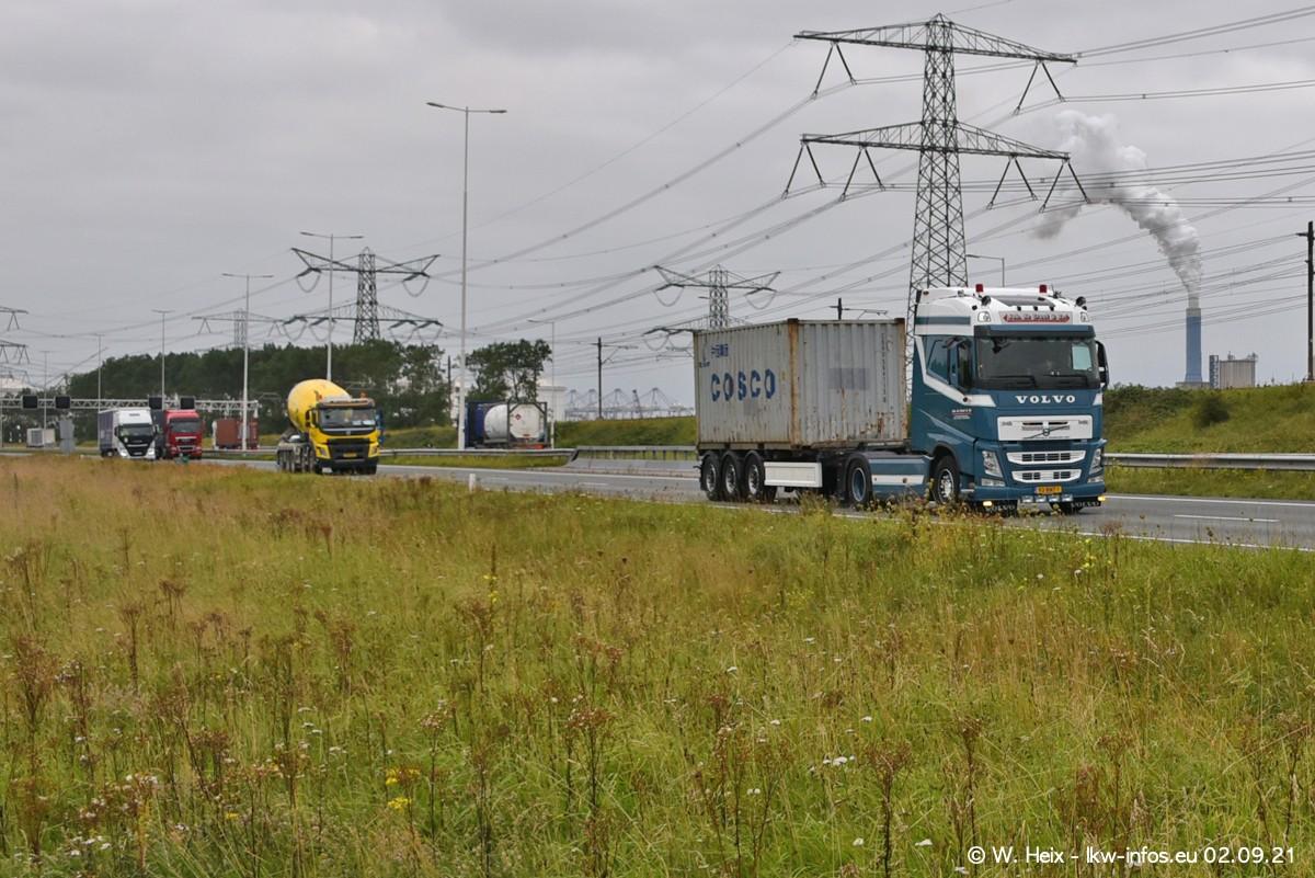 20210903-Rotterdam-Maasvlakte-A15-00473.jpg