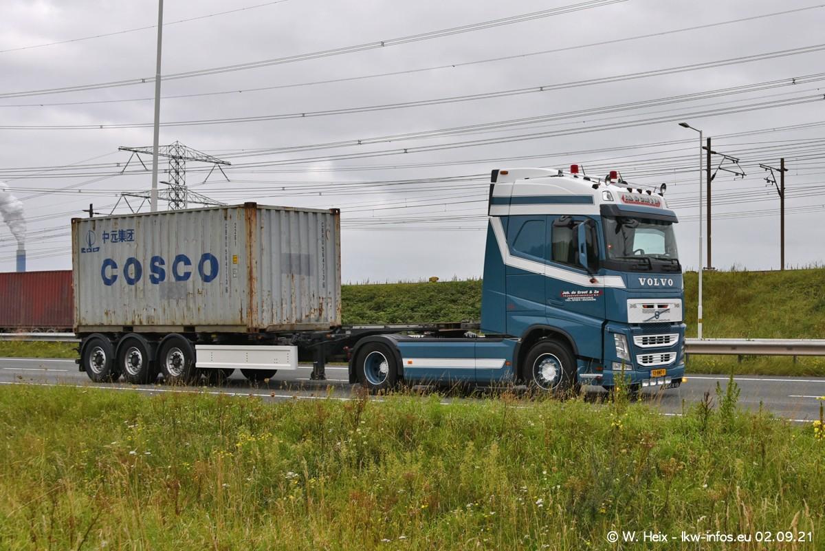 20210903-Rotterdam-Maasvlakte-A15-00474.jpg