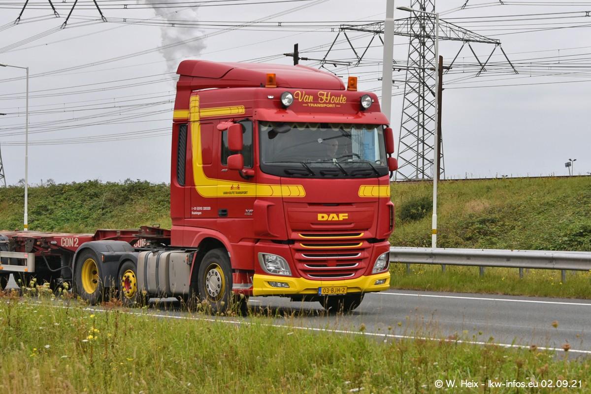 20210903-Rotterdam-Maasvlakte-A15-00477.jpg