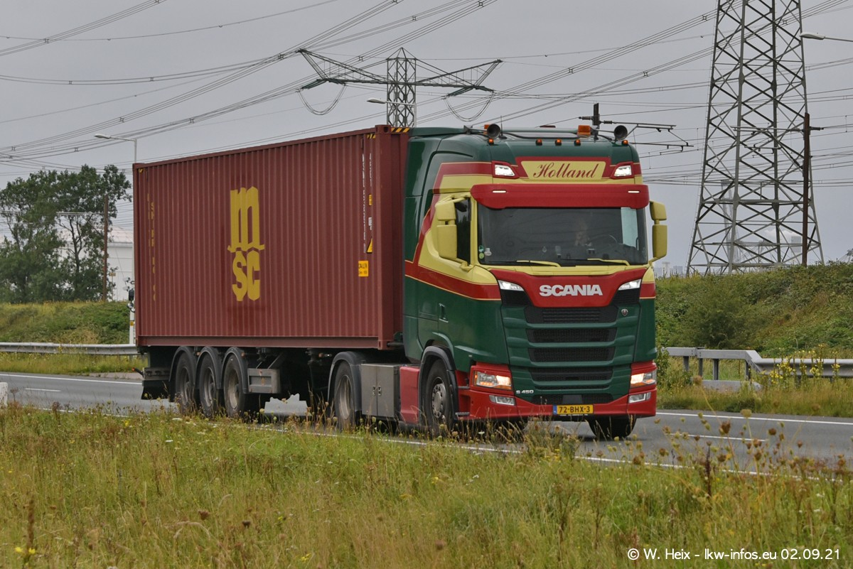20210903-Rotterdam-Maasvlakte-A15-00479.jpg