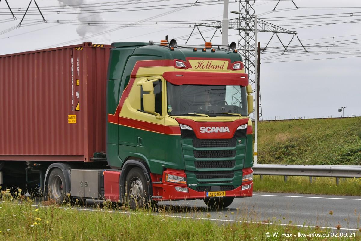 20210903-Rotterdam-Maasvlakte-A15-00480.jpg
