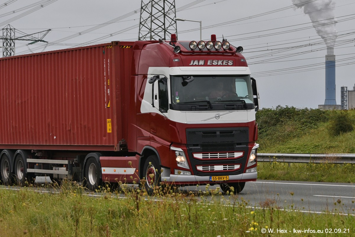 20210903-Rotterdam-Maasvlakte-A15-00482.jpg