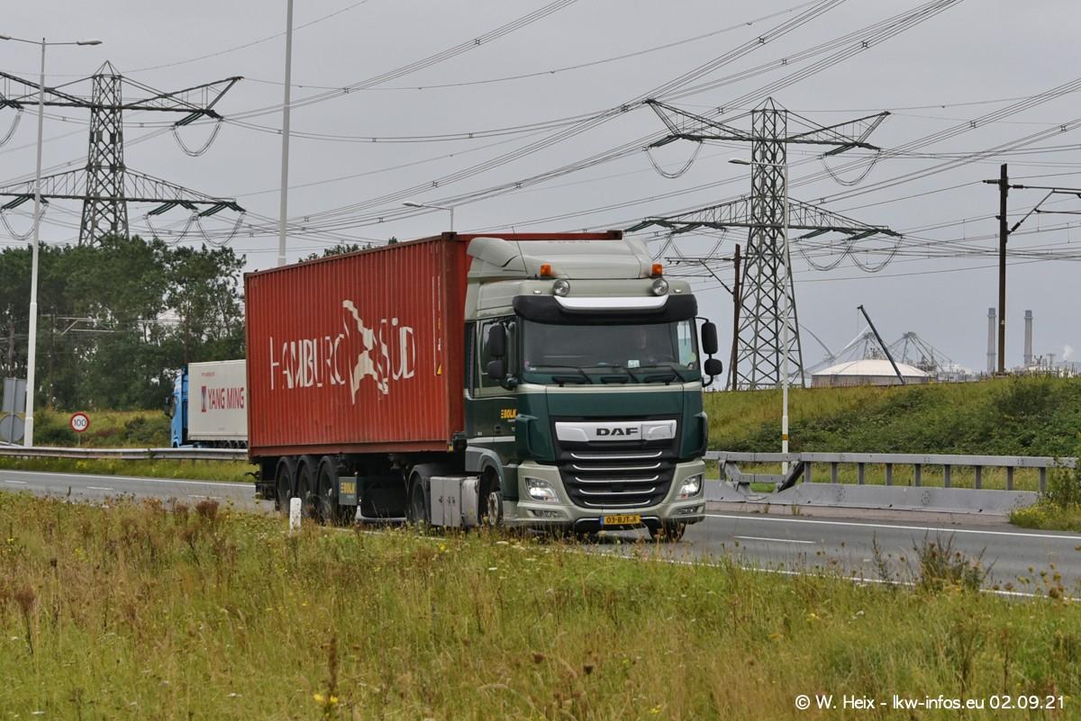 20210903-Rotterdam-Maasvlakte-A15-00483.jpg