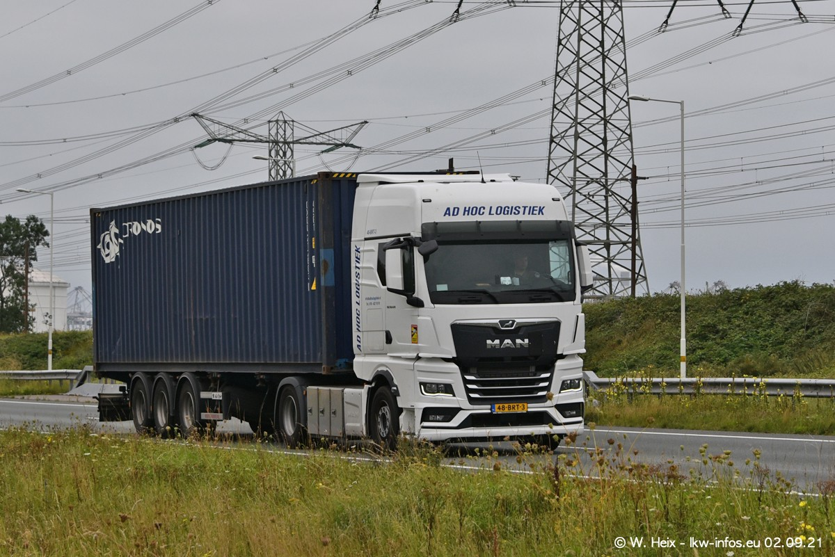 20210903-Rotterdam-Maasvlakte-A15-00485.jpg
