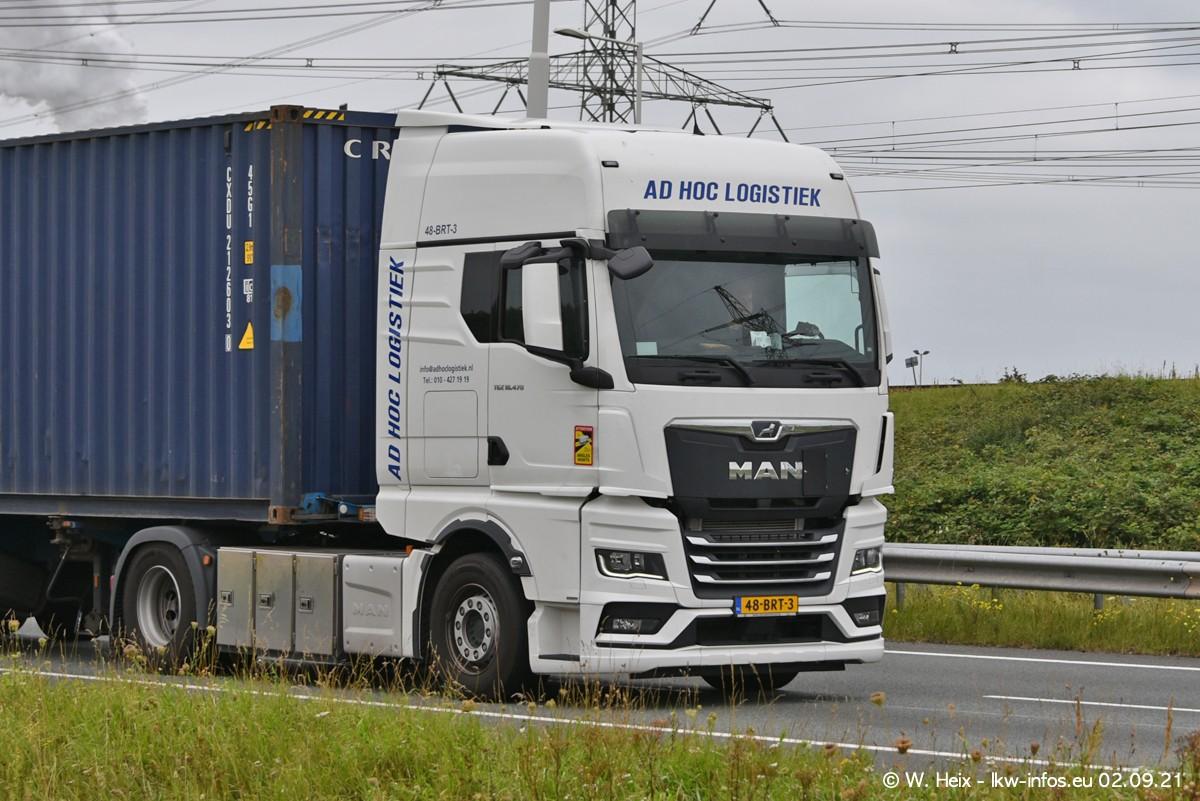 20210903-Rotterdam-Maasvlakte-A15-00486.jpg