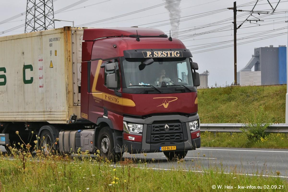 20210903-Rotterdam-Maasvlakte-A15-00492.jpg