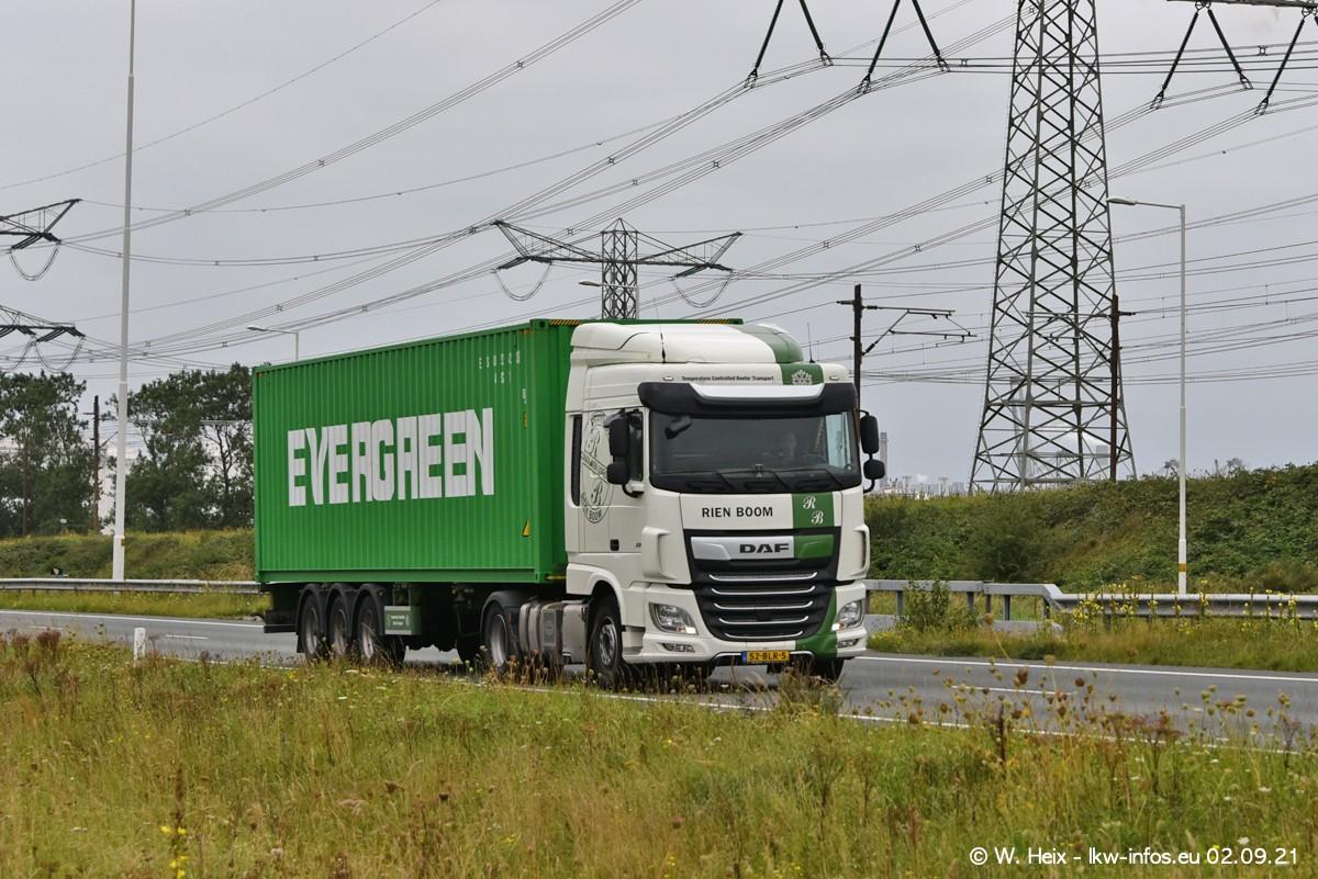 20210903-Rotterdam-Maasvlakte-A15-00493.jpg