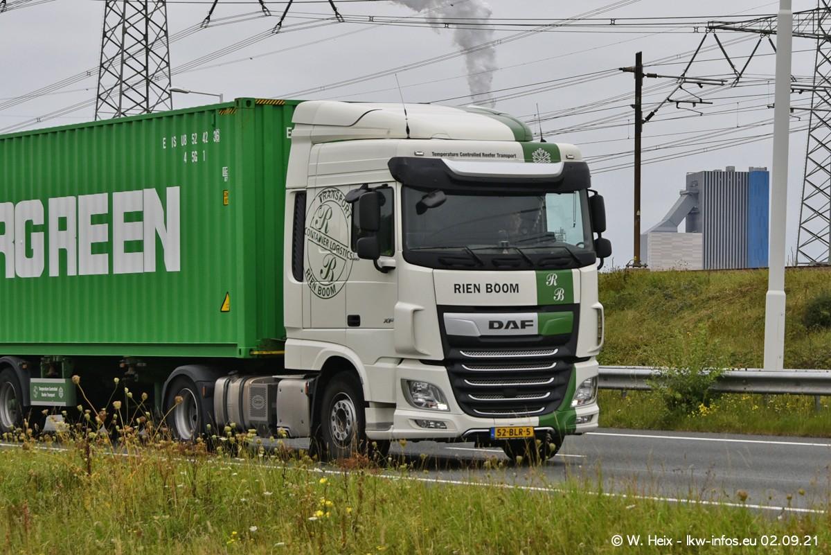 20210903-Rotterdam-Maasvlakte-A15-00494.jpg