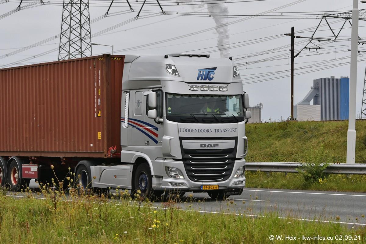 20210903-Rotterdam-Maasvlakte-A15-00496.jpg