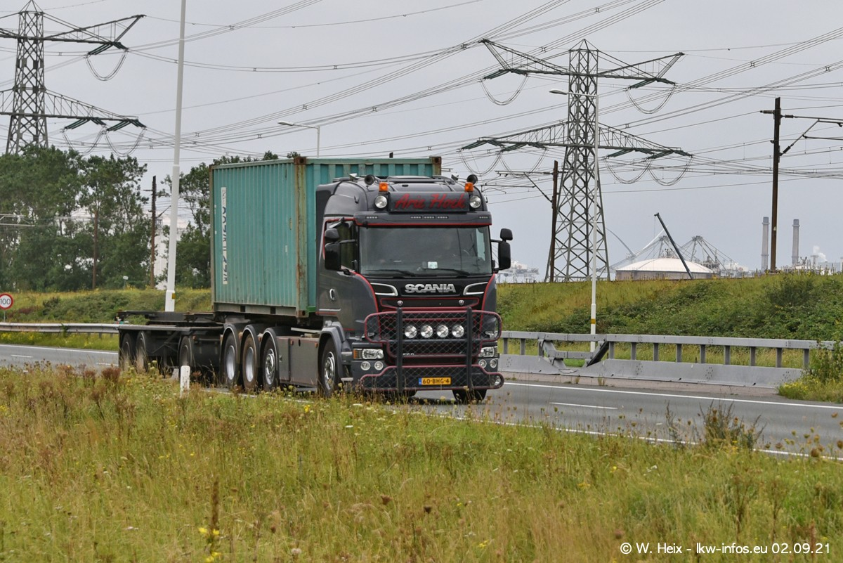 20210903-Rotterdam-Maasvlakte-A15-00497.jpg
