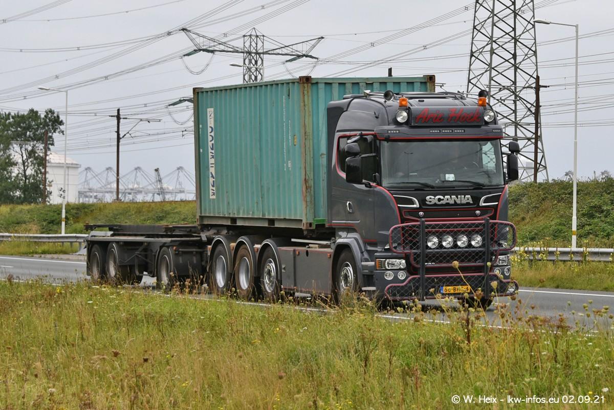 20210903-Rotterdam-Maasvlakte-A15-00498.jpg