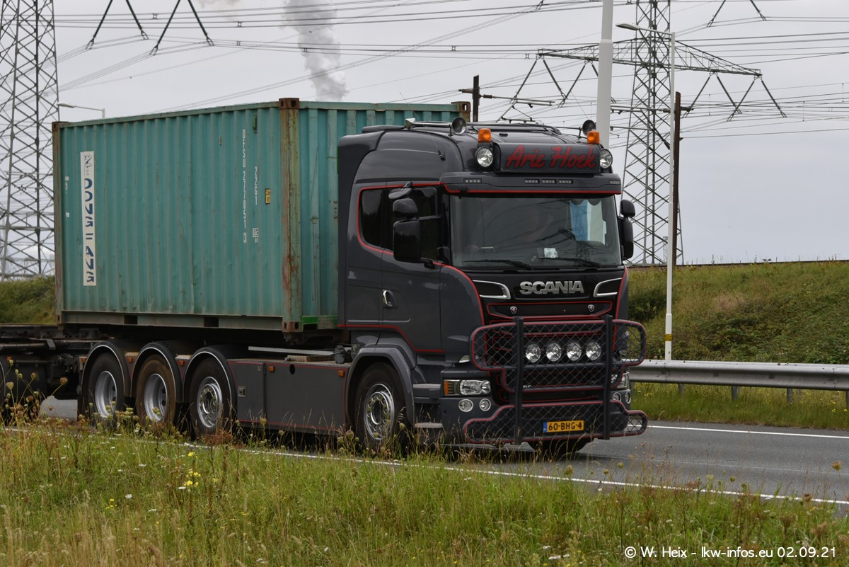 20210903-Rotterdam-Maasvlakte-A15-00499.jpg