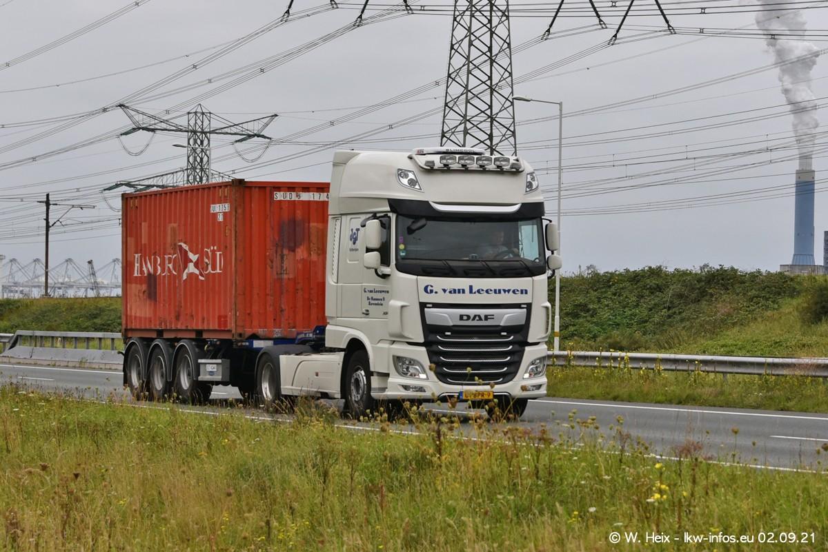 20210903-Rotterdam-Maasvlakte-A15-00500.jpg