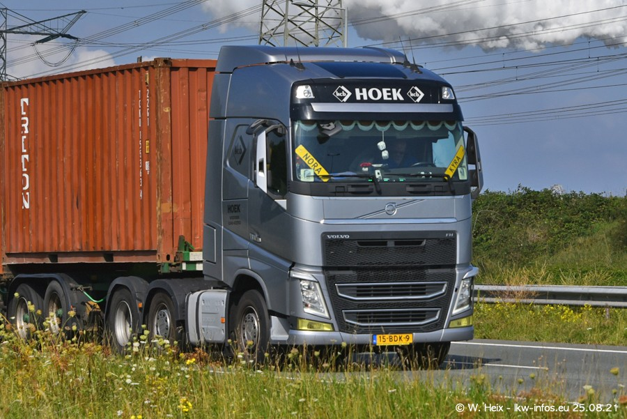 202108205-Rotterdam-Maasflakte-A15-00503.jpg
