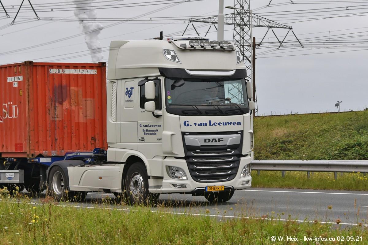 20210903-Rotterdam-Maasvlakte-A15-00501.jpg