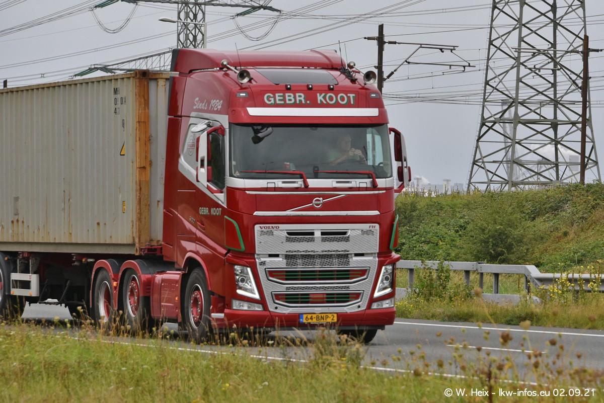 20210903-Rotterdam-Maasvlakte-A15-00505.jpg