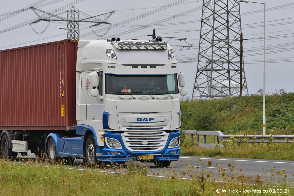 20210903-Rotterdam-Maasvlakte-A15-00507.jpg