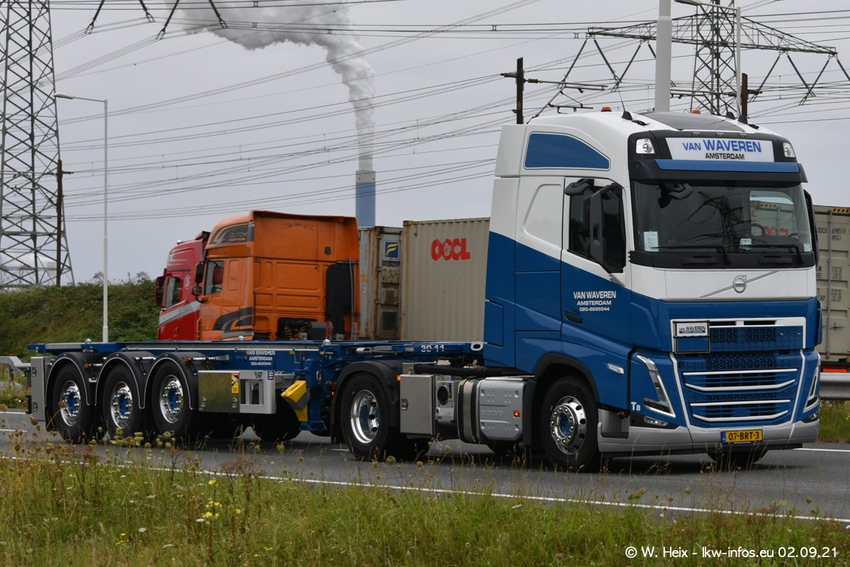 20210903-Rotterdam-Maasvlakte-A15-00508.jpg