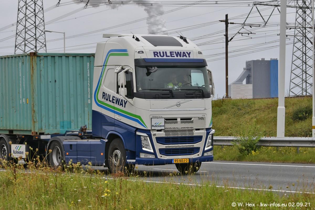 20210903-Rotterdam-Maasvlakte-A15-00510.jpg