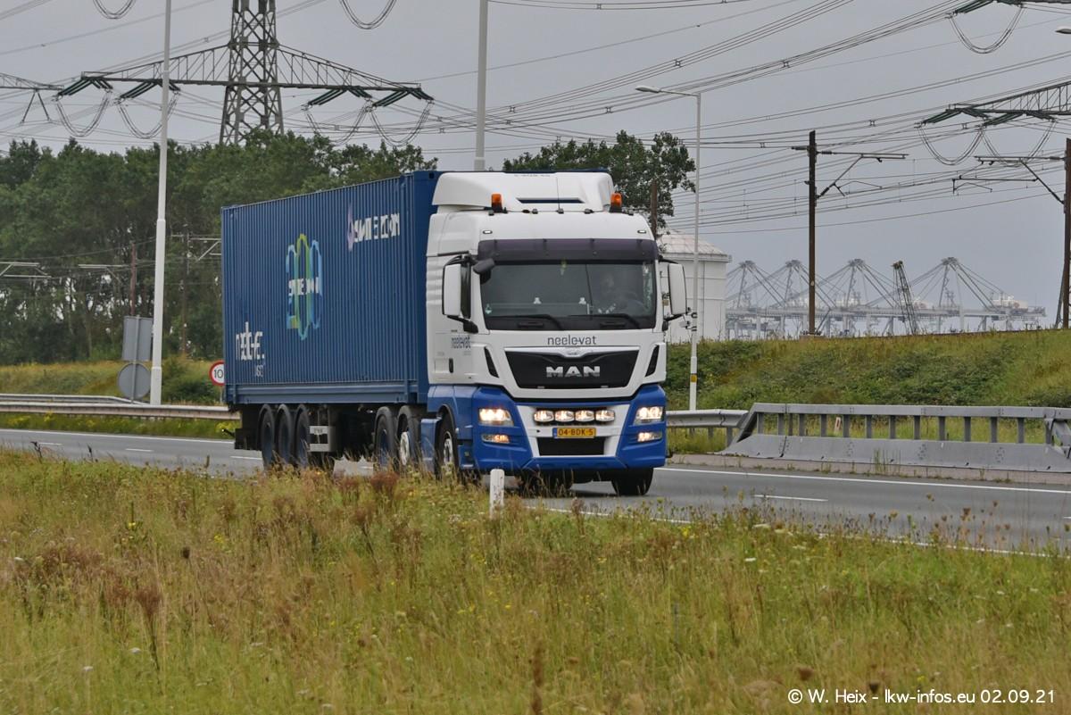 20210903-Rotterdam-Maasvlakte-A15-00511.jpg