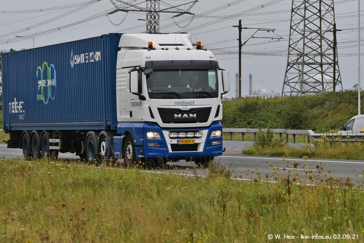 20210903-Rotterdam-Maasvlakte-A15-00512.jpg