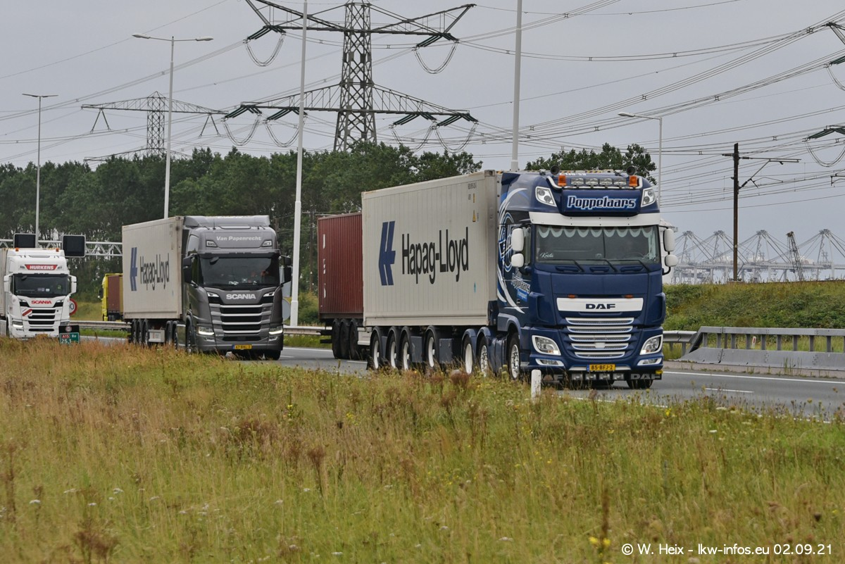 20210903-Rotterdam-Maasvlakte-A15-00513.jpg