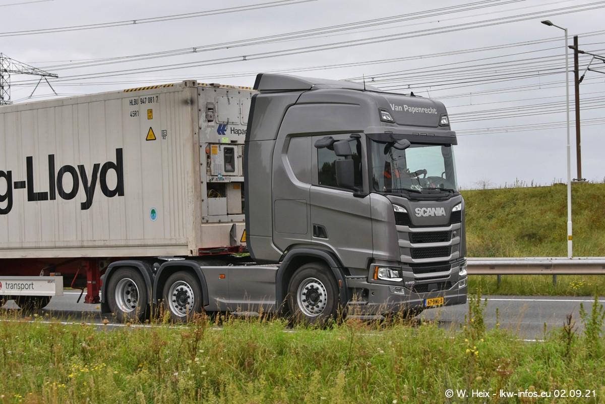 20210903-Rotterdam-Maasvlakte-A15-00515.jpg