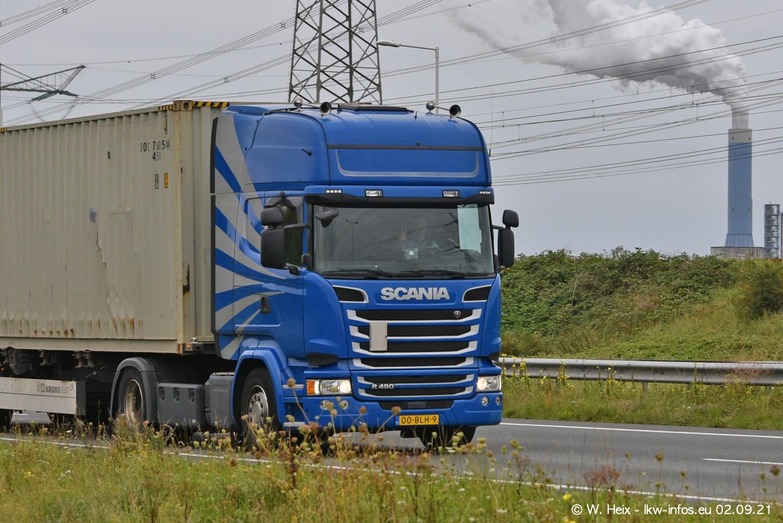 20210903-Rotterdam-Maasvlakte-A15-00519.jpg