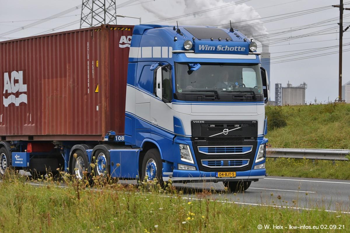 20210903-Rotterdam-Maasvlakte-A15-00521.jpg