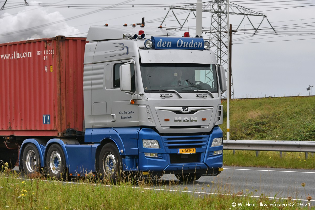 20210903-Rotterdam-Maasvlakte-A15-00525.jpg