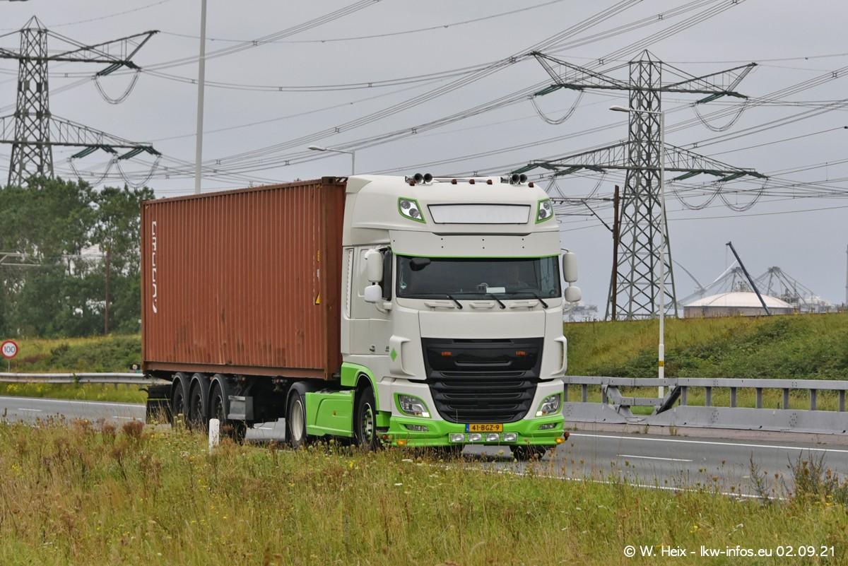 20210903-Rotterdam-Maasvlakte-A15-00526.jpg