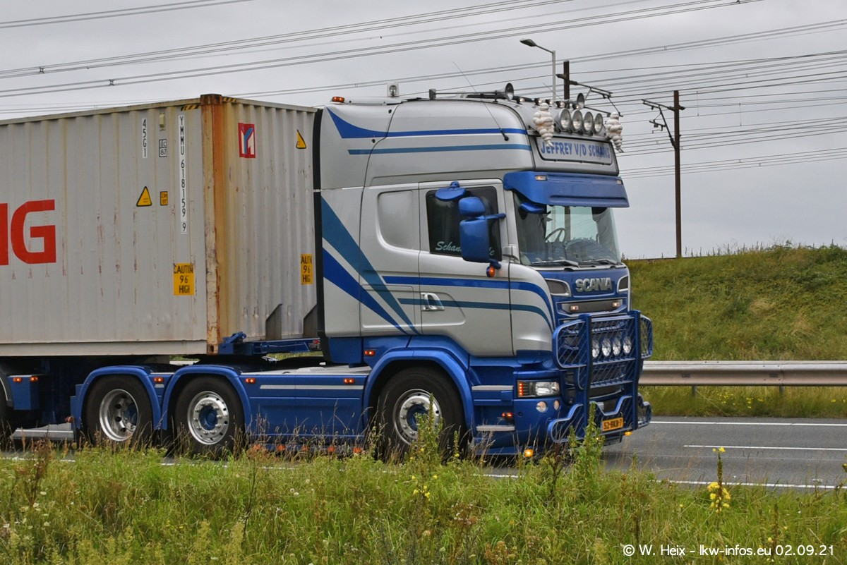 20210903-Rotterdam-Maasvlakte-A15-00532.jpg