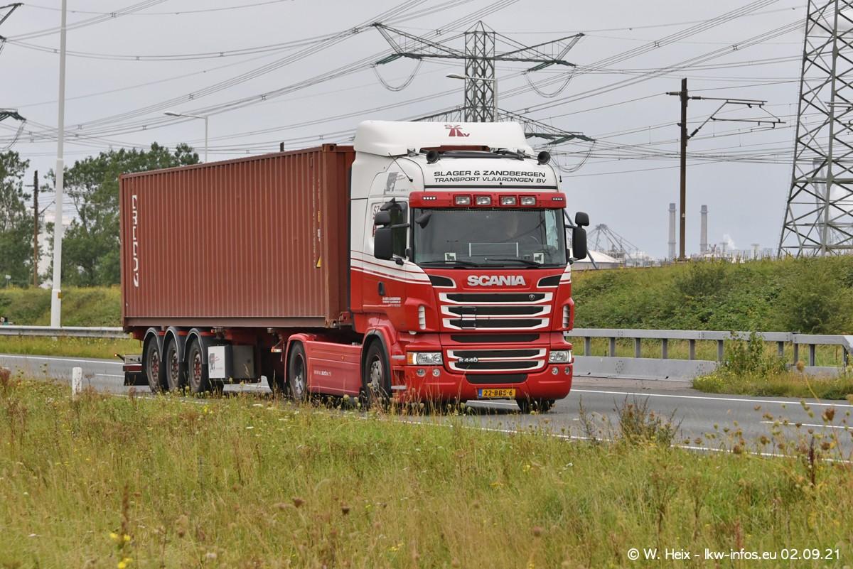 20210903-Rotterdam-Maasvlakte-A15-00533.jpg