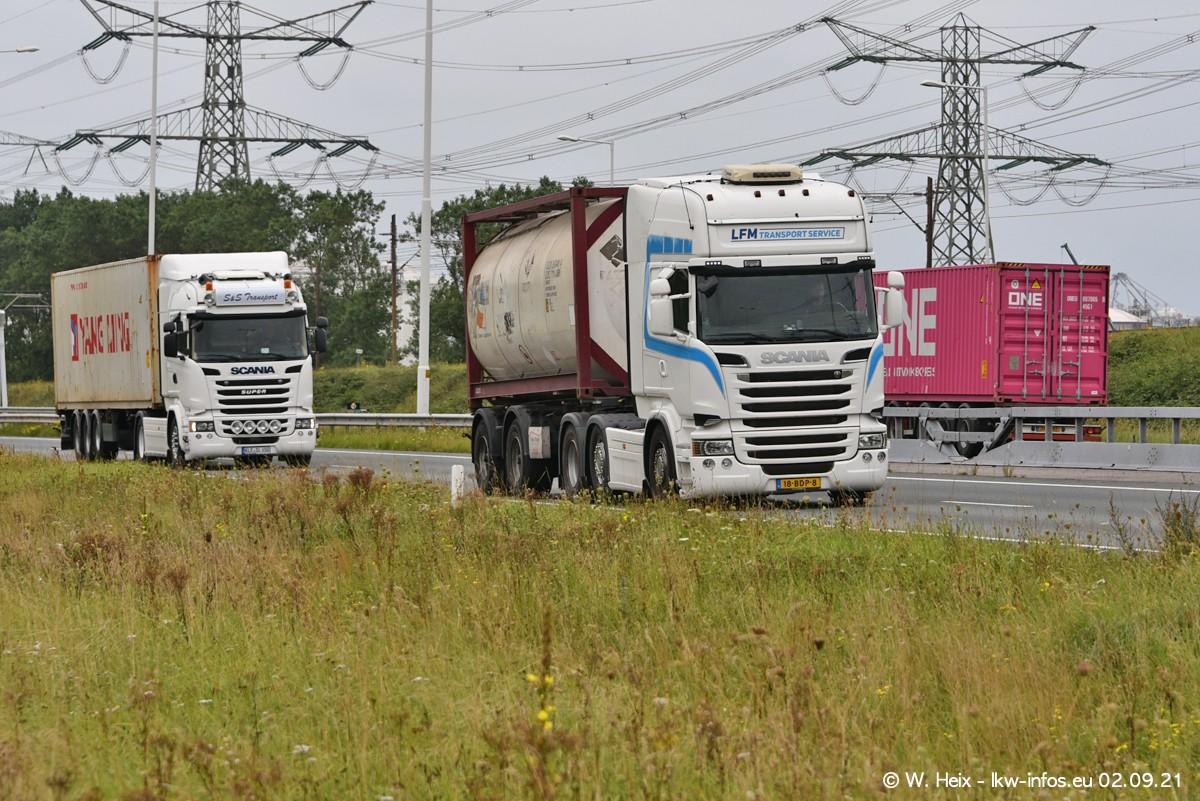 20210903-Rotterdam-Maasvlakte-A15-00535.jpg