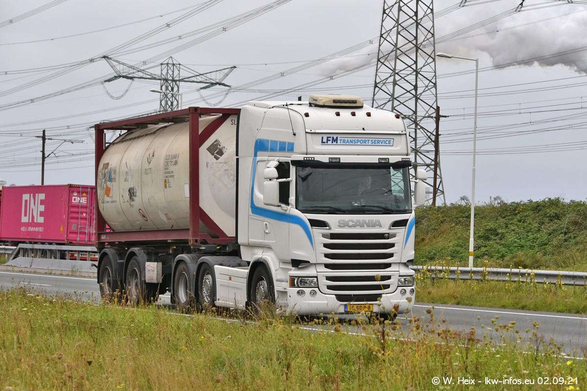 20210903-Rotterdam-Maasvlakte-A15-00536.jpg