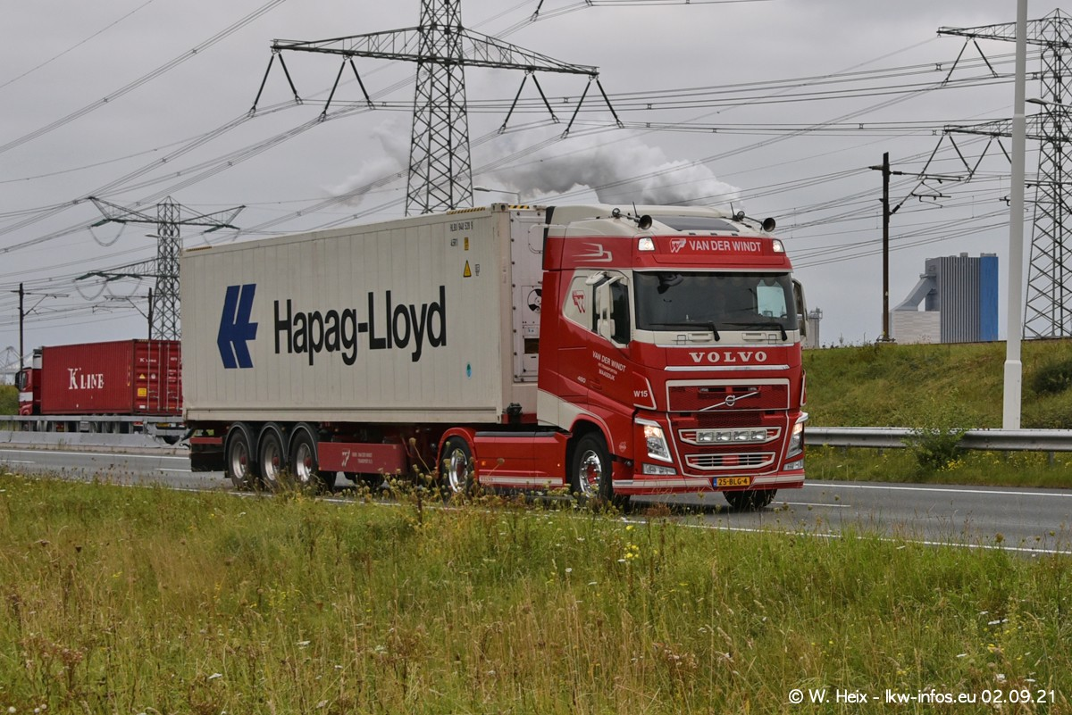 20210903-Rotterdam-Maasvlakte-A15-00537.jpg
