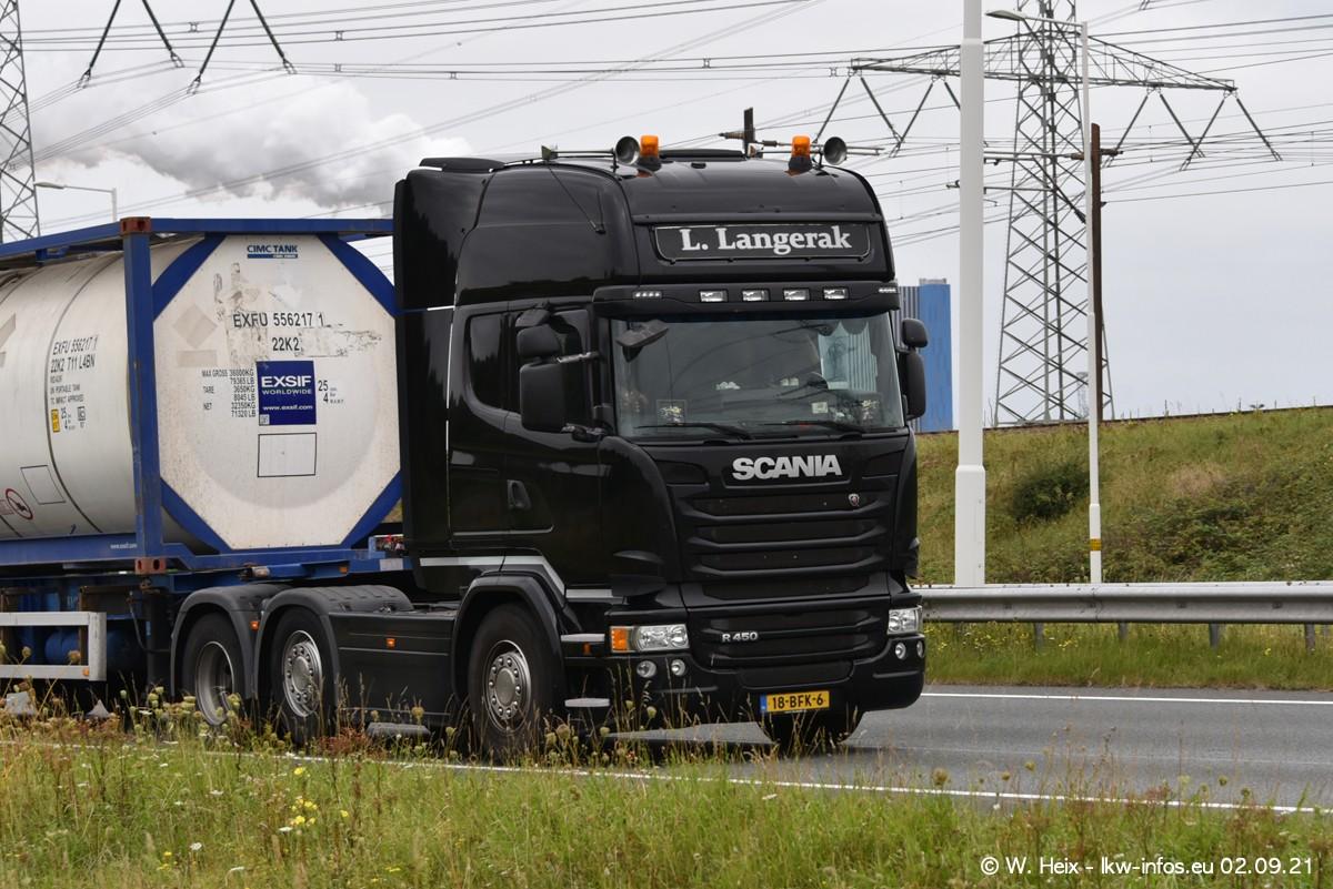 20210903-Rotterdam-Maasvlakte-A15-00539.jpg