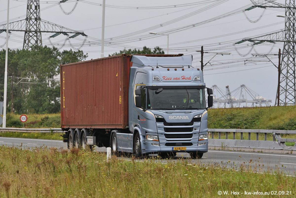 20210903-Rotterdam-Maasvlakte-A15-00540.jpg