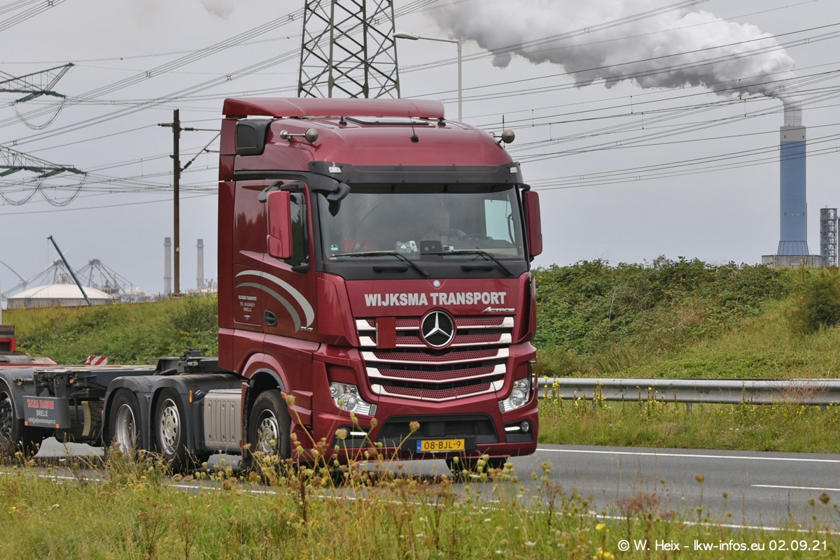 20210903-Rotterdam-Maasvlakte-A15-00543.jpg