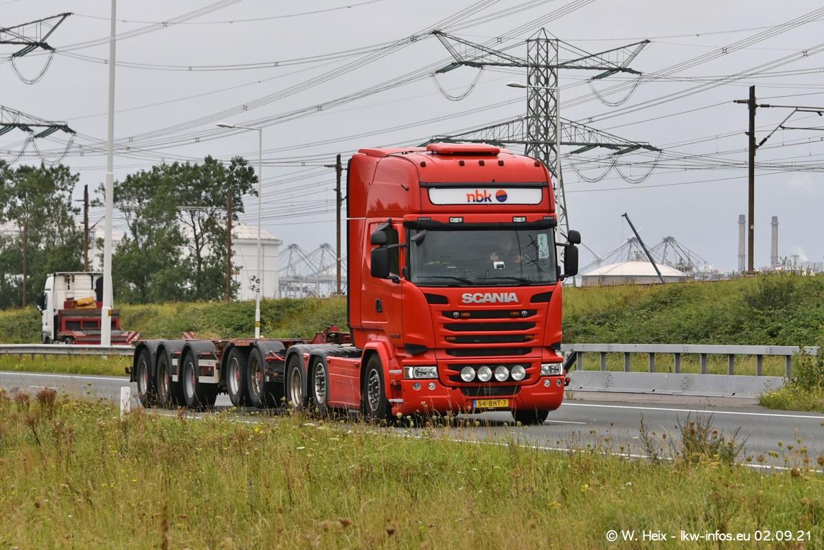 20210903-Rotterdam-Maasvlakte-A15-00544.jpg