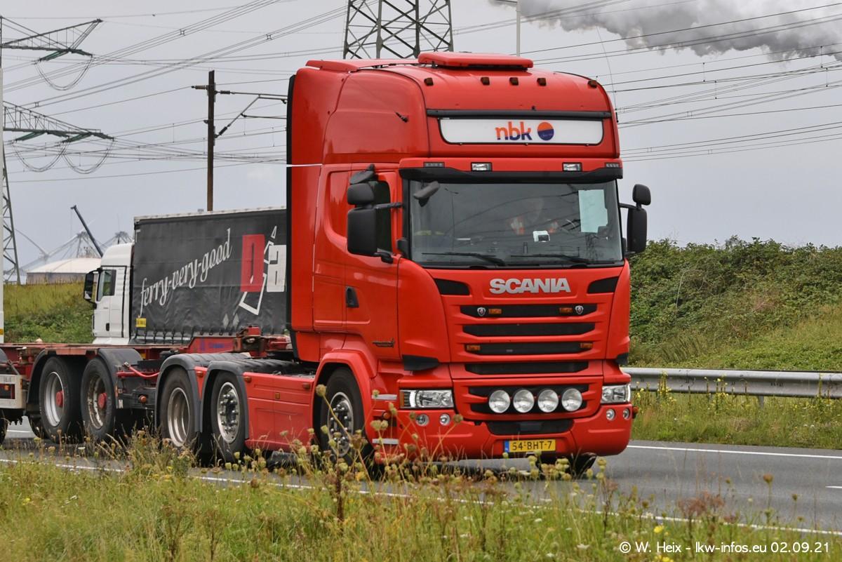 20210903-Rotterdam-Maasvlakte-A15-00545.jpg
