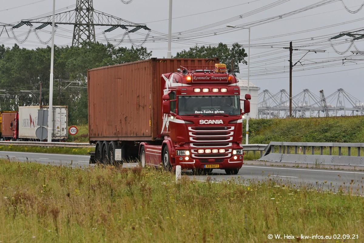 20210903-Rotterdam-Maasvlakte-A15-00546.jpg