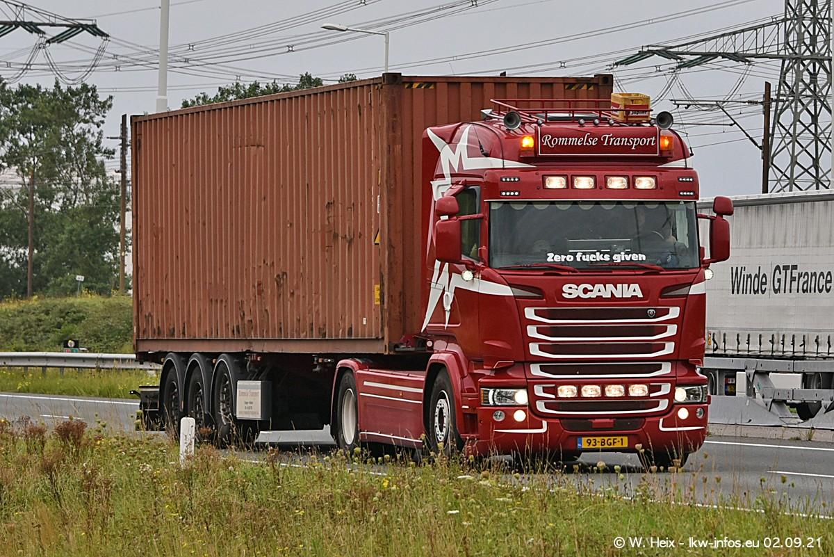 20210903-Rotterdam-Maasvlakte-A15-00547.jpg