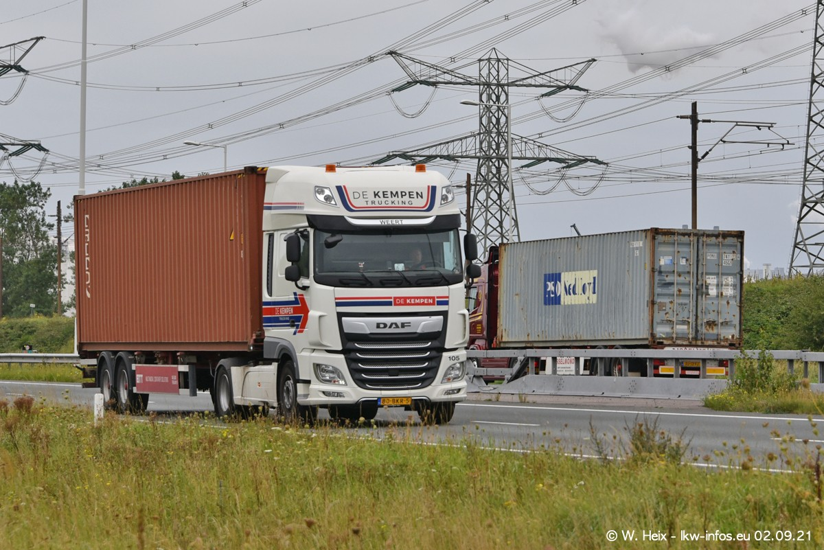 20210903-Rotterdam-Maasvlakte-A15-00551.jpg