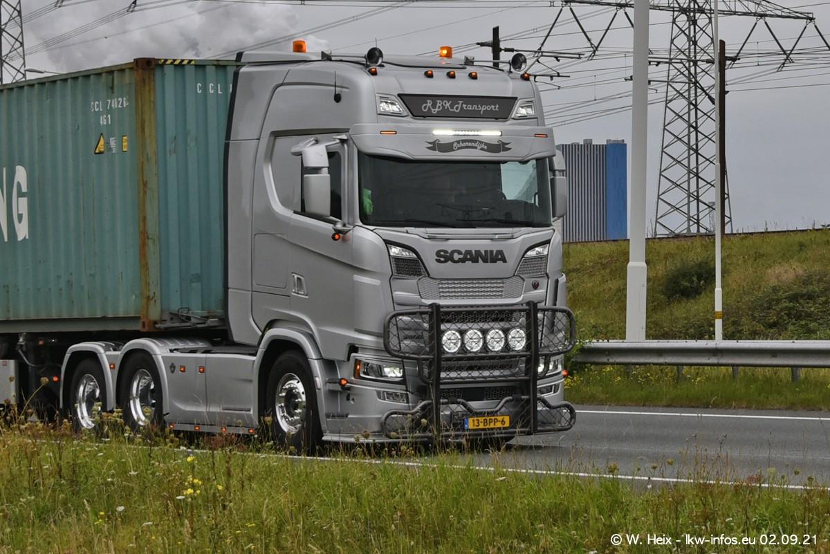 20210903-Rotterdam-Maasvlakte-A15-00555.jpg