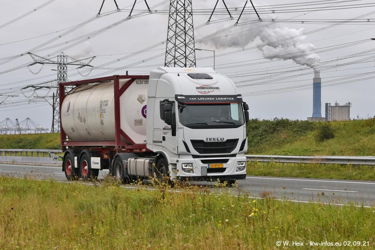 20210903-Rotterdam-Maasvlakte-A15-00559.jpg