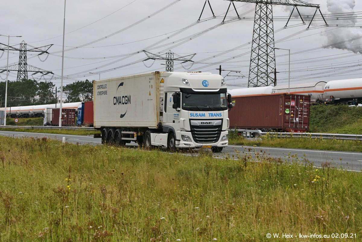 20210903-Rotterdam-Maasvlakte-A15-00564.jpg