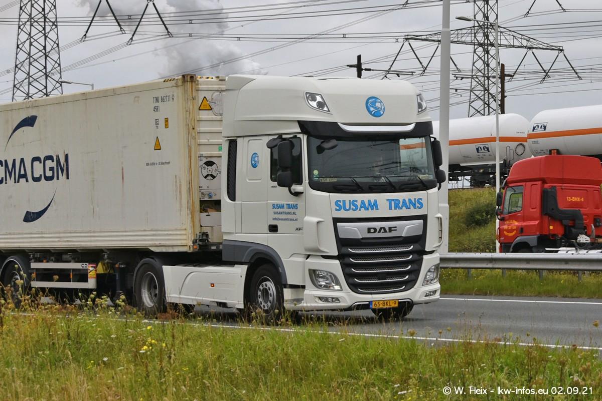 20210903-Rotterdam-Maasvlakte-A15-00565.jpg