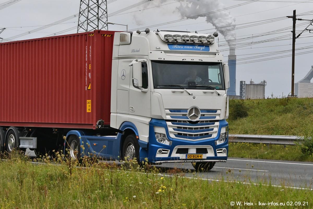 20210903-Rotterdam-Maasvlakte-A15-00567.jpg